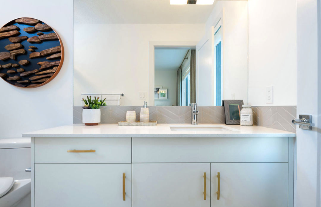 trinity-hills-metropia-willow-unit-2-ensuite