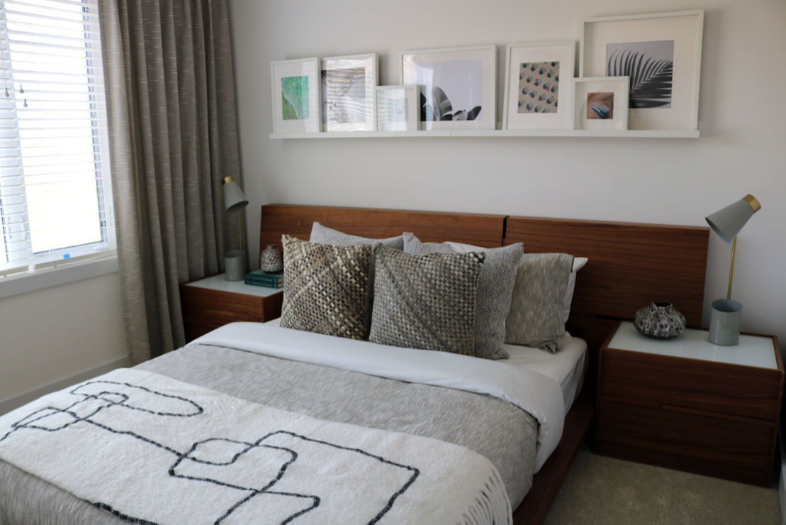 trinity-hills-metropia-willow-unit-2-master-bedroom