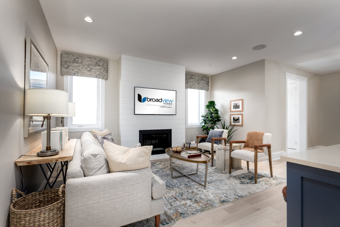 cypress-ii-living-room