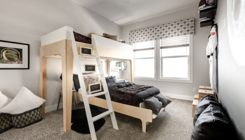 glenwood-bedroom-bunk-beds