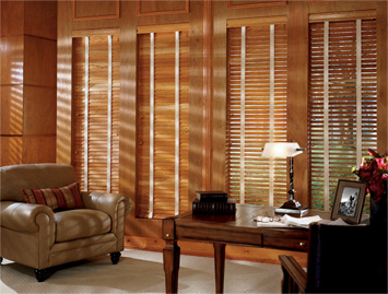 real-wood-blinds